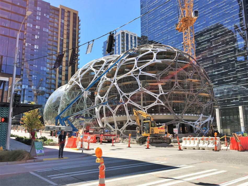 Amazon_offices