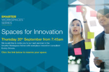 spaces-for-innovation