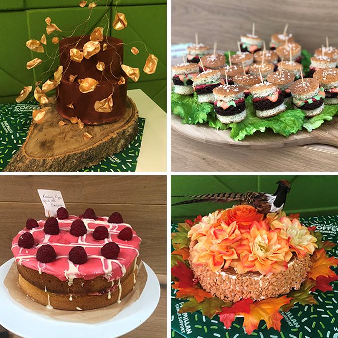 macmillan-cakes