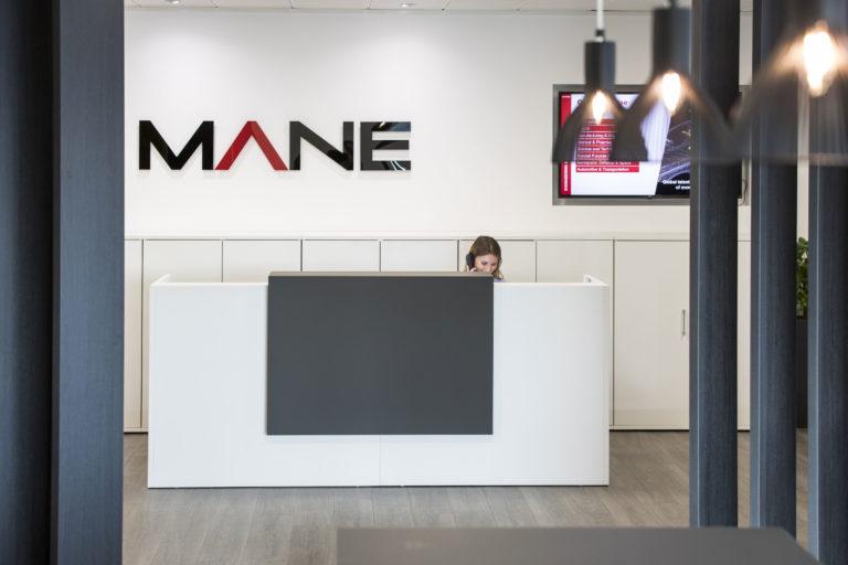 mane-recruitment