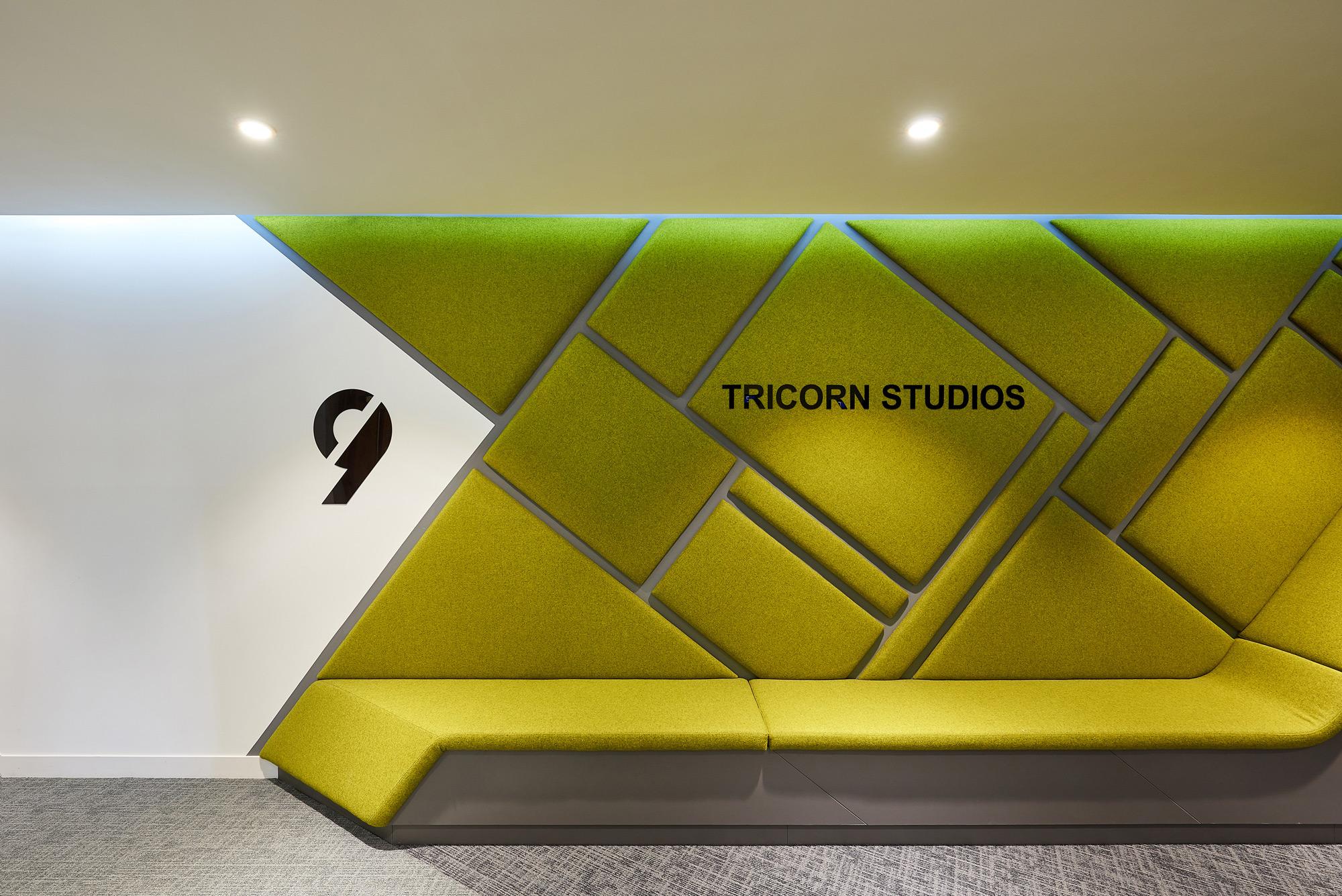 tricorn-studios