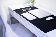 Smarter Home Workspace